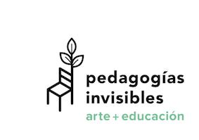 pedagogias-invisibles-identidad-2-negroverde-v21