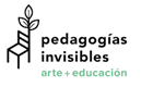 Pedagogías Invisibles