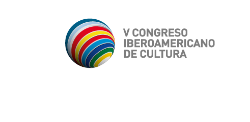 V Congreso Cultura Iberoamericana Zaragoza 2013
