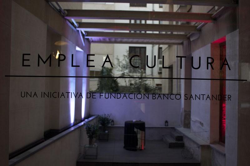 EmpleaCultura_-_15