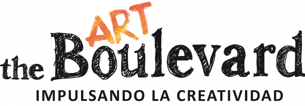 THE_ART_BOULEVARD_logo_ES