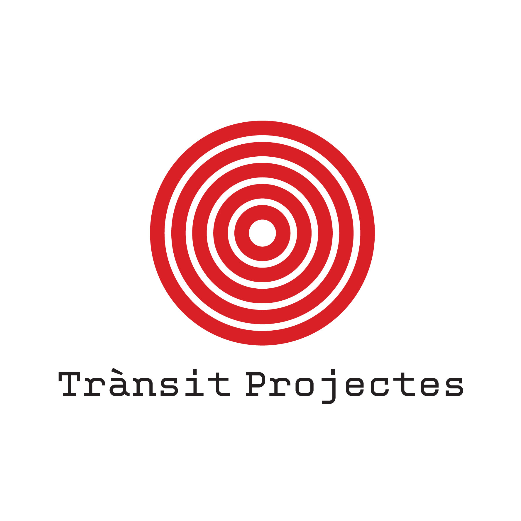 logo-transit