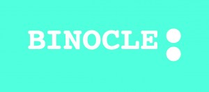 BINOCLE N 4