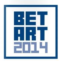 BetArt-2014