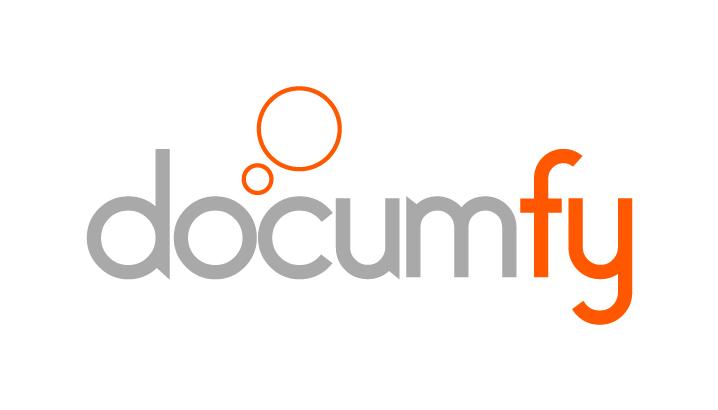 AF_logodocumfy_RGB