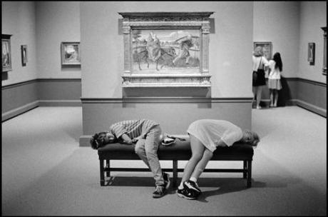 museo_aburrido