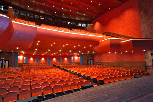 interior_teatro_gaztambide