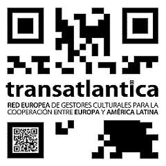 Red Transatlantica
