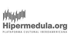 Hipermédula