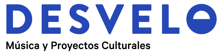 Logo_desvelo_H_rgb
