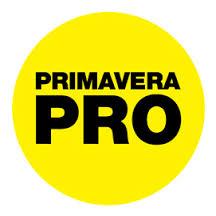 PrimaveraPRO