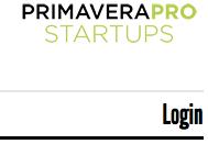 primavera startups 2015