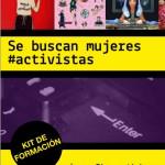 se-buscan-mujeres-activistas