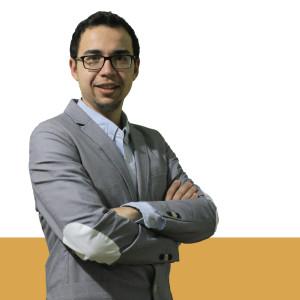 Foto Miguel Galdón