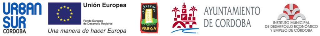 Logos-Urban