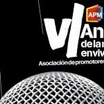 VI-Anuario-750x400