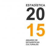 estadisticasculturales2014-2015