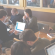 Impact Hub de Amsterdam busca Community Manager