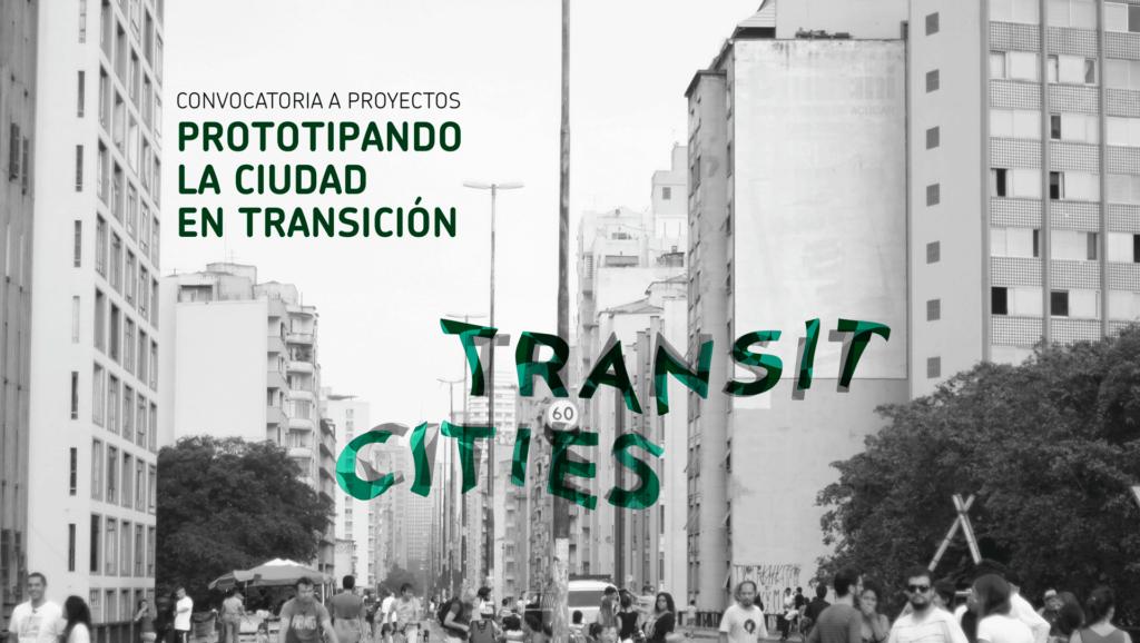 Convocatoria-a-proyectos-Prototipando-la-ciudad-sostenible-1024x578