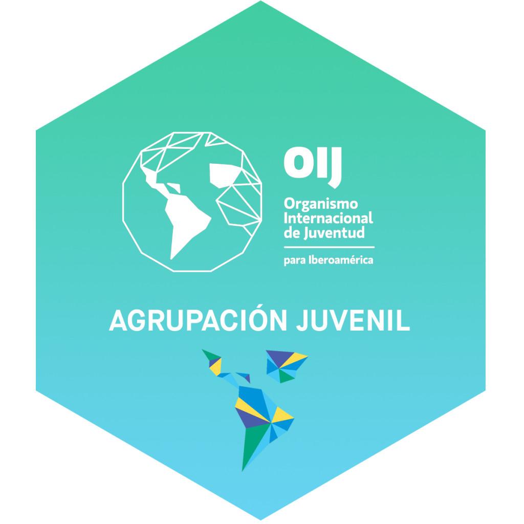 badges_organizacion_juvenil