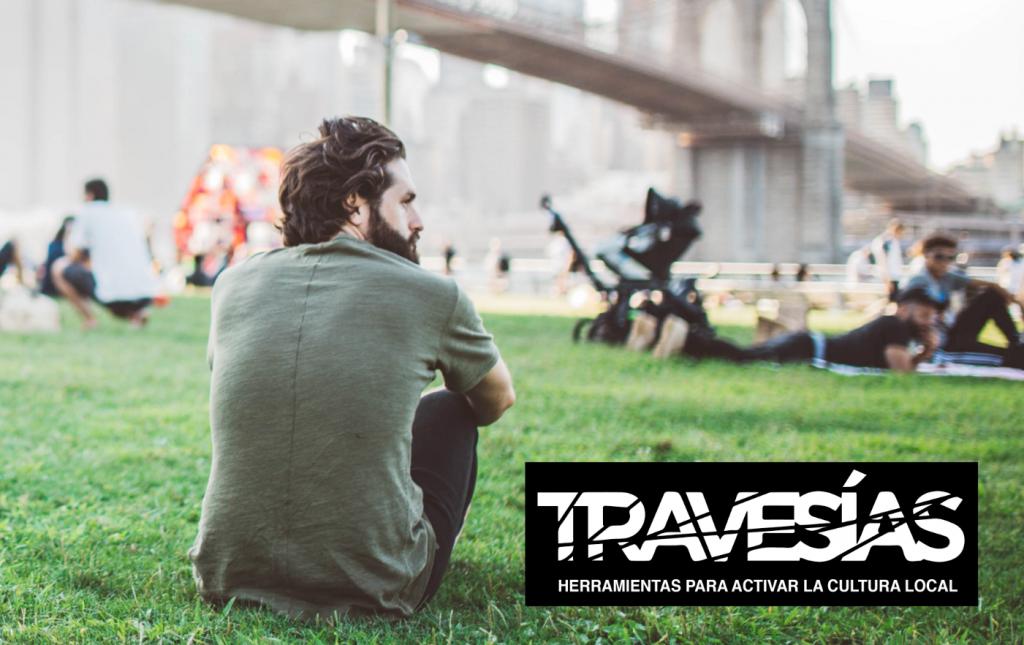 flayer-travesias2