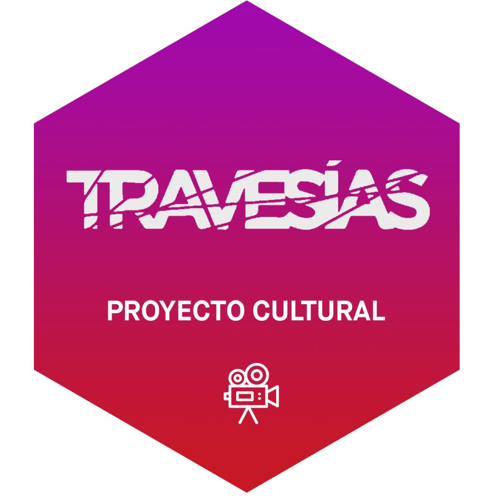 travesias_proyectocultural
