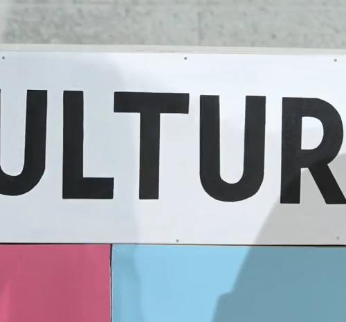Archivo audiovisual del II Encuentro Cultura y Ciudadania