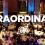 EventoXtra, agencia de eventos líder con base en Barcelona, busca profesionales para la realización de la primera edición de HDB Barcelona.