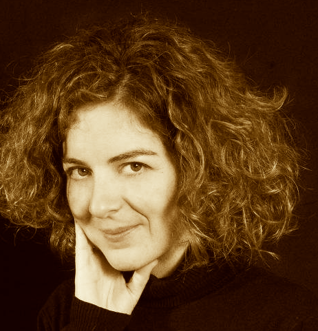 Clara Merin