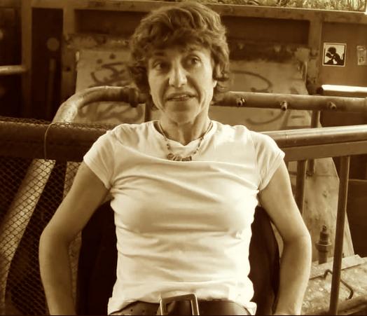Gloria G. Duran