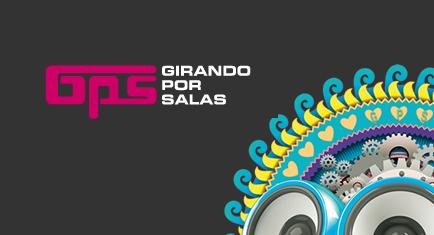 Girando-por-Salas-2014