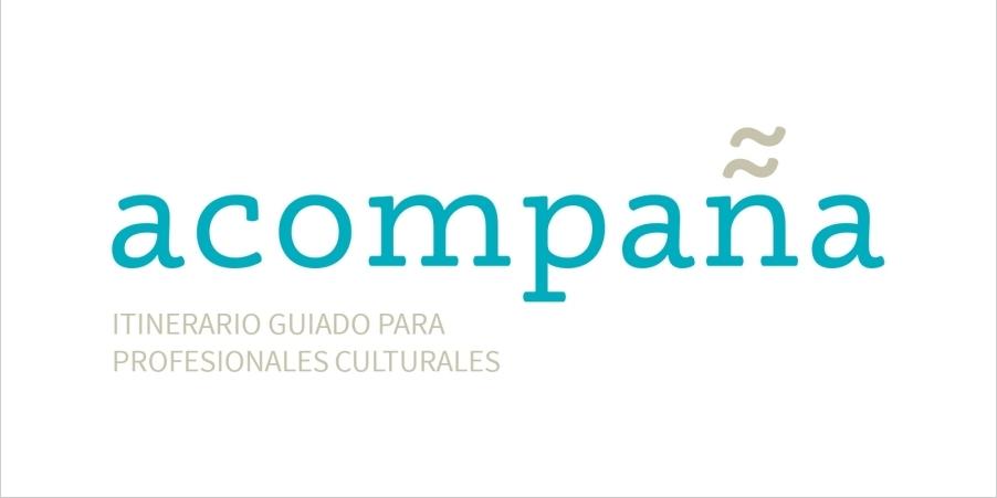 acompaña_logo