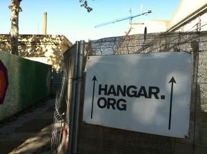 640px-Hangar_Barcelona