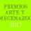 Convocatoria Premios Arte y Mecenazgo