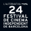 #Convocatoria: L'Alternativa, Festival de Cine Independiente de Barcelona