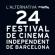 #Convocatoria: L'Alternativa, Festival de Cine Independiente de Barcelona