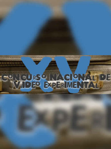 xv_concurso_nacional_video_experimental