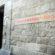 Técnico de comunicación y prensa en el Museo Picasso de Málaga