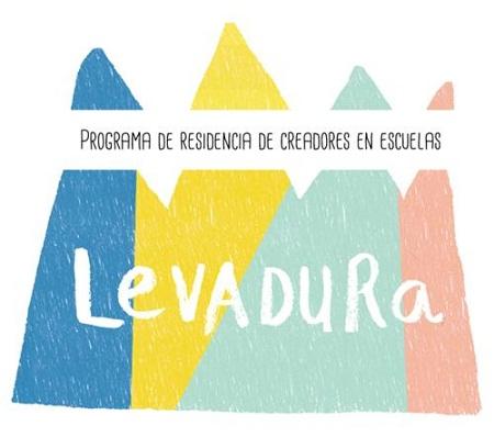 Levadura – Convocatoria abierta para la selección de creadores / educadores de Madrid