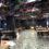 Impact Hub Madrid busca Responsable del espacio Piamonte 23