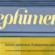 Ephimera busca asistente de programación y administración