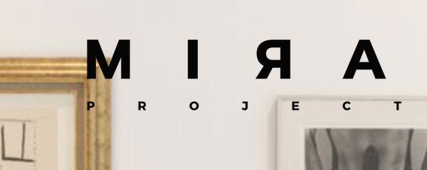 Galería Mirat Projects, oferta de empleo y prácticas