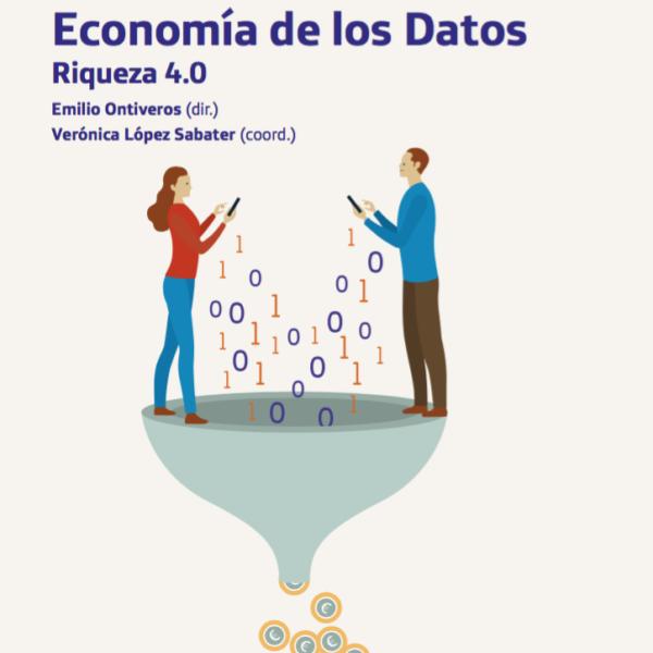 Economía de los datos