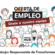 Responsable de Transformación Digital en Impact Hub Madrid