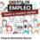 Consultor/a en Emprendimiento Social – Impact Hub Madrid