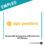 Responsable de programas outbound/envío – AIPC Pandora