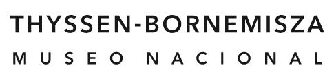 Asistente de Patrocinio y Mecenazgo – Museo Nacional Thyssen-Bornemisza
