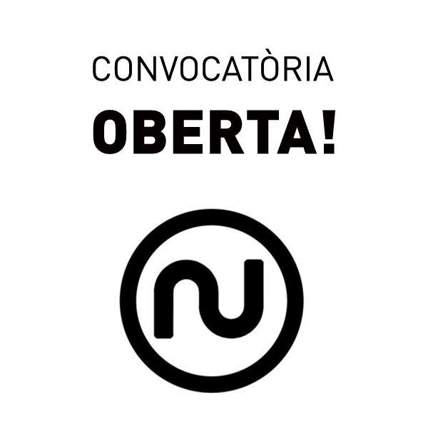 Convocatoria de selección de proyectos para la 9a Mostra d'Art Urbà de Roca Umbert