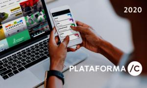 plataforma_c_20