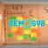 Responsable de operaciones y administración en Zemos98